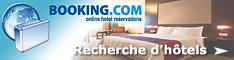 Booking, réservation d'hotels à Trujillo