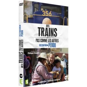 Destination-Perou-Des-trains-pas-comme-les-autres-0
