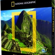 National-Geographic-Machu-Picchu-le-mystre-dvoil-Blu-ray-0
