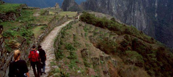 3 routes du Chemin Inca pour votre voyage au Pérou