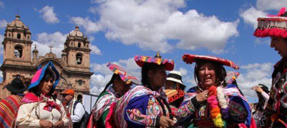 Voyage à Cuzco, une ville culturelle du Pérou à visiter