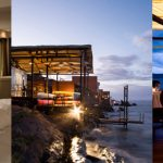 hotels luxe perou