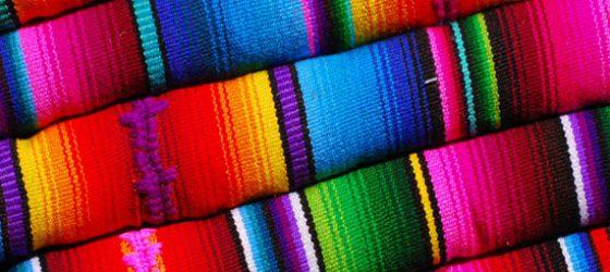 16 idées de souvenirs à ramener du Pérou lors de votre voyage